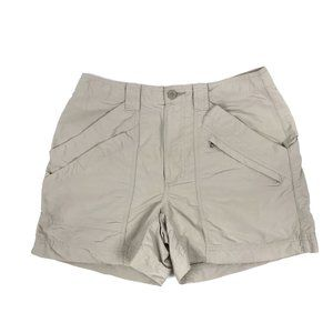 Royal Robbins Hiking Shorts